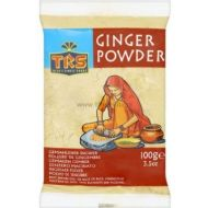 Imbir mielony TRS - large_trs_ginger_powder.jpg